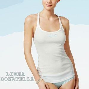 Linea Donatella